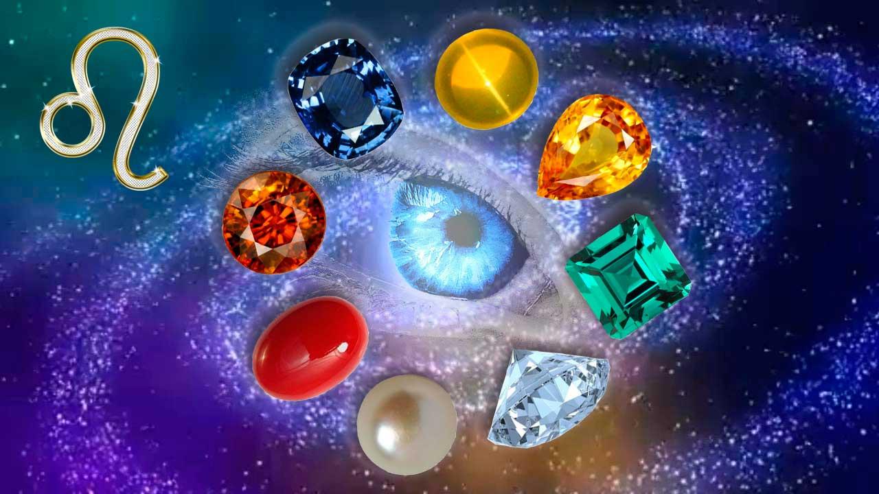 Картинки по запросу Камни для привлечения денег по Знакам Зодиака