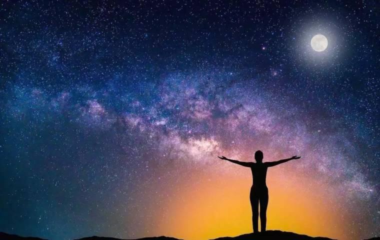Картинки по запросу 5 знаков Зодиака, которые всегда полны энергии и энтузиазма