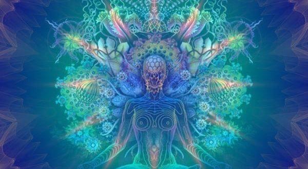 Картинки по запросу Позитивная мантра для вашего знака Зодиака на весь год