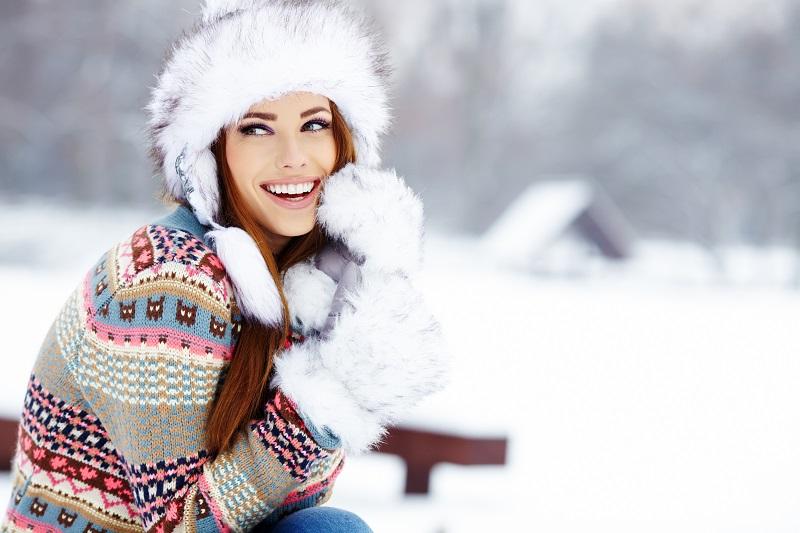 Картинки по запросу Гороскоп красоты на декабрь 2019 для всех знаков Зодиака
