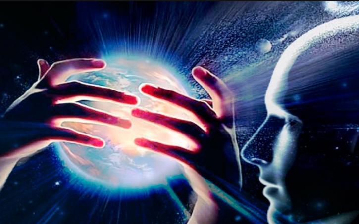 Картинки по запросу Три знака Зодиака, которые обладают Божественной силой
