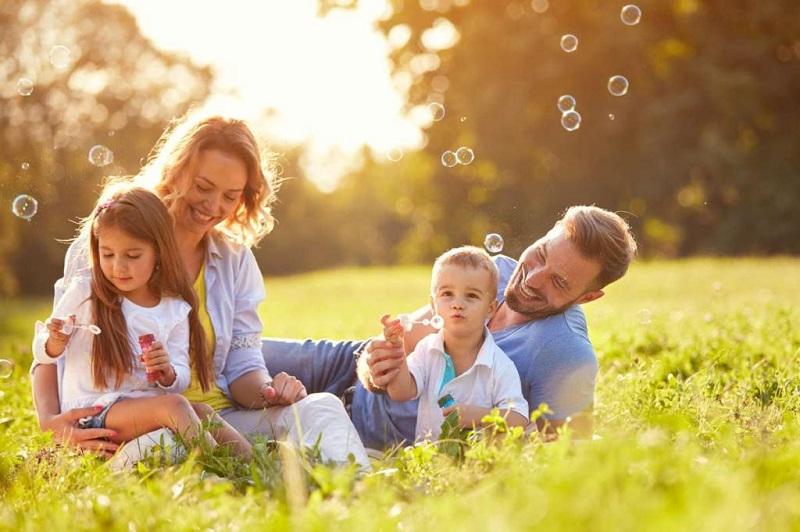 Картинки по запросу счастливые семьи