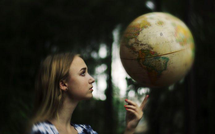 Картинки по запросу 3 знака Зодиака, способных изменить мир