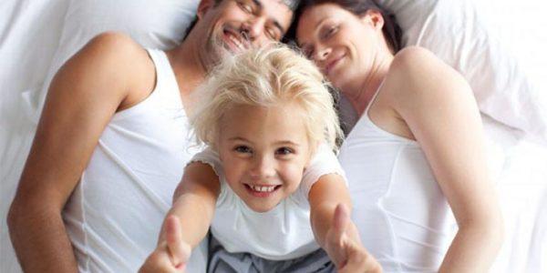 Картинки по запросу Знаки Зодиака, которые не хотят иметь детей