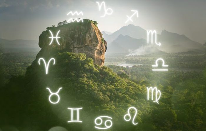 Картинки по запросу Знаки Зодиака, которым повезет