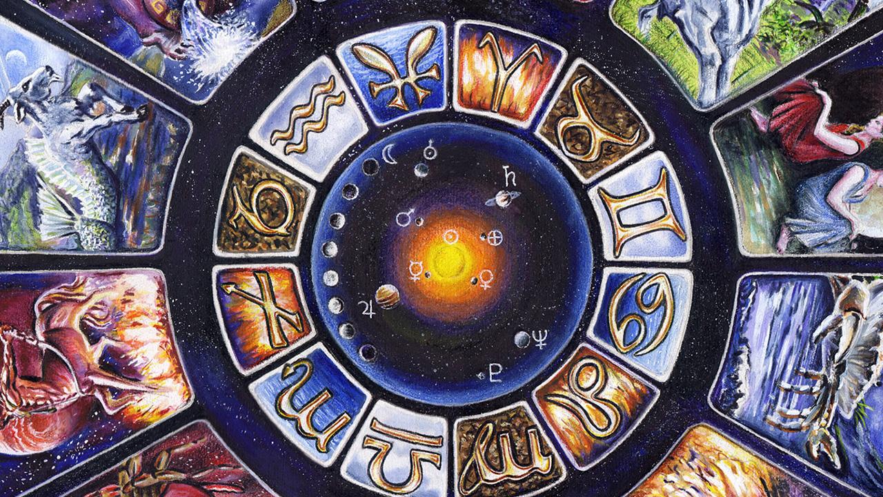 Картинки по запросу Гороскоп здоровья на январь 2020 для всех знаков Зодиака