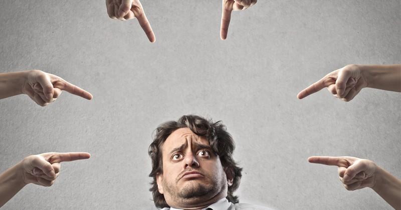 Картинки по запросу 4 самых слабых знака Зодиака у мужчин