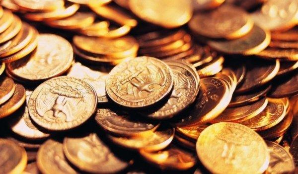 Картинки по запросу Новогодние гадания на деньги и богатство