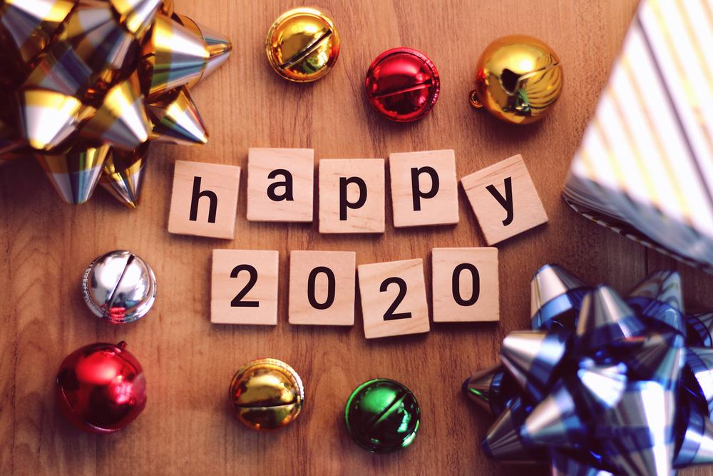 Картинки по запросу Приметы на Новый 2020 год