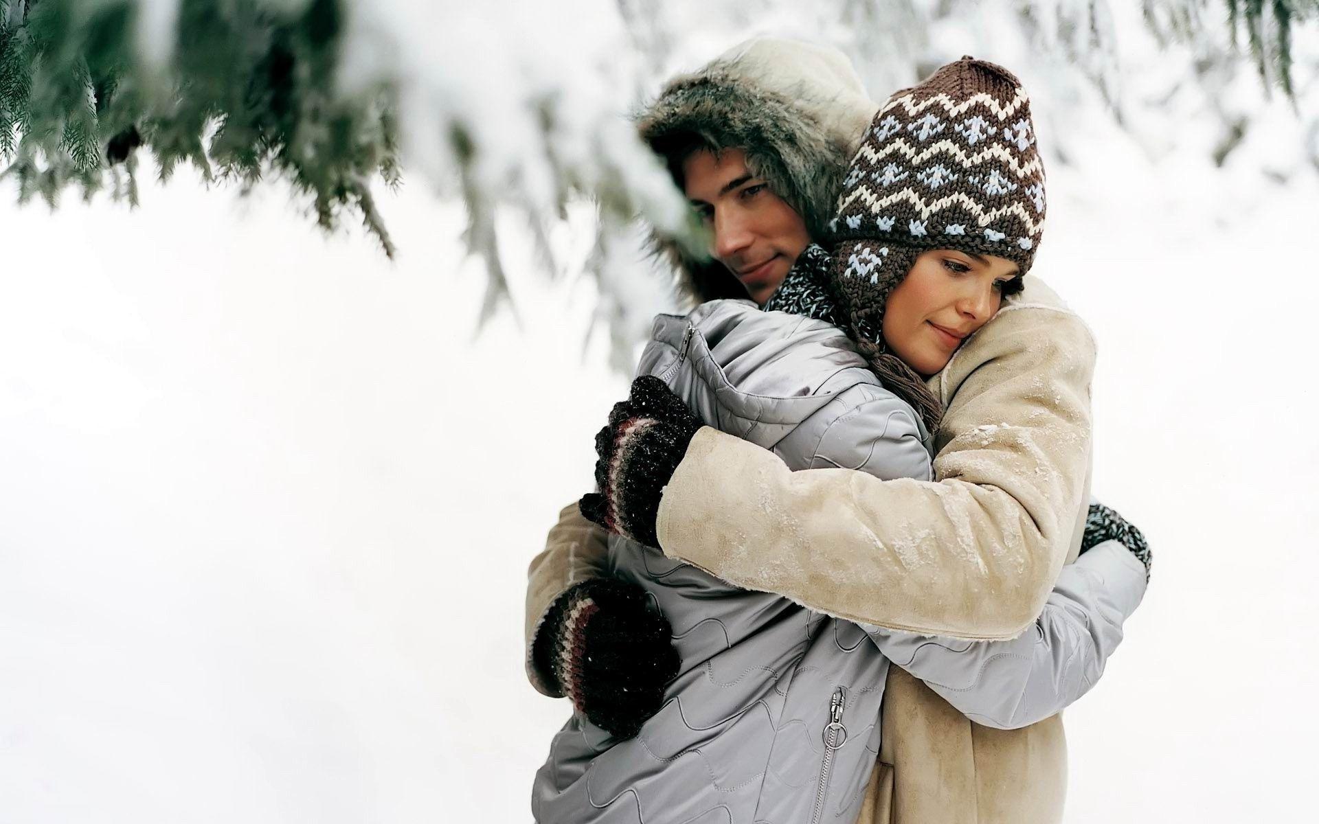 """Картинки по запросу """"фотосессия влюбленные зимой"""""""""""