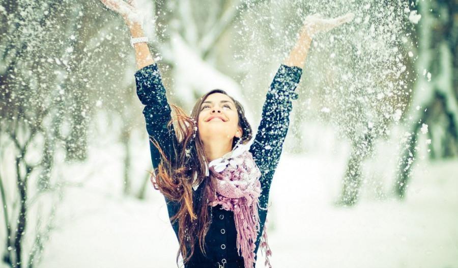 """Картинки по запросу """"Три знака зодиака, для которых предстоящая зима станет судьбоносной"""""""""""