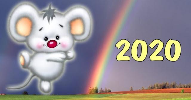 """Картинки по запросу """"Каким Знакам восточного гороскопа повезет в 2020 году"""""""""""