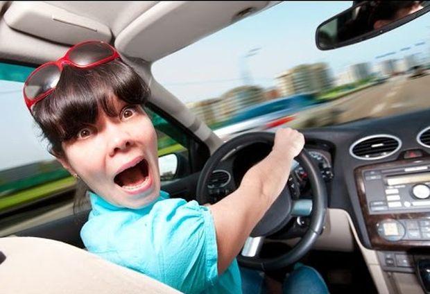 """Картинки по запросу """"Знаки Зодиака, которым категорически нельзя водить машину"""""""""""