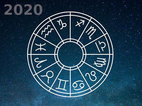 """Картинки по запросу """"Что карма приготовила для вас в 2020 году по знаку Зодиака"""""""""""