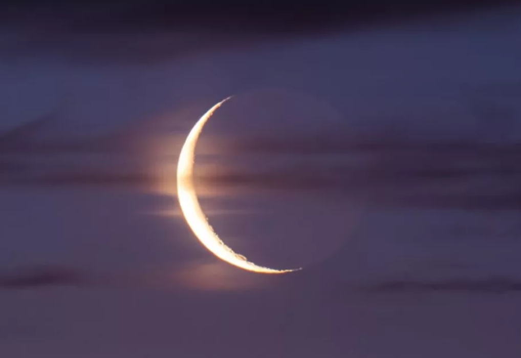 """Картинки по запросу """"Лунный гороскоп на март 2020 года"""""""""""