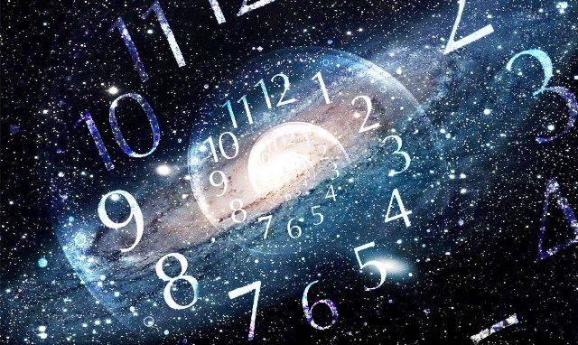 Картинки по запросу Нумерологичекий прогноз по дате рождения на 2020 год