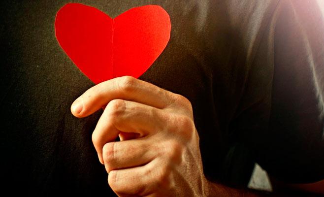 """Картинки по запросу """"4 знака Зодиака, любить которых опасно для вашего сердца"""""""""""