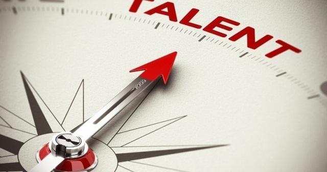 Картинки по запросу талантливые люди