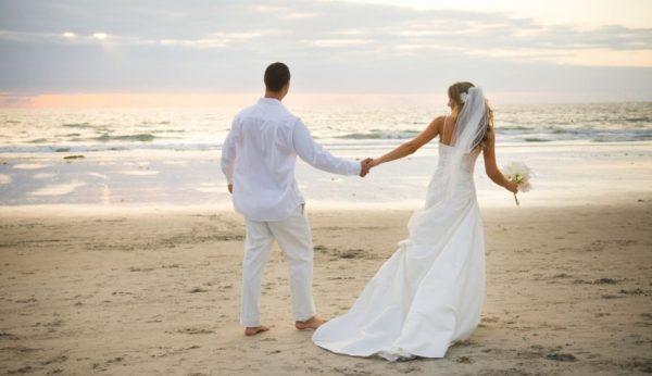"""Картинки по запросу """"Самый подходящий возраст для брака согласно знаку Зодиака"""""""""""