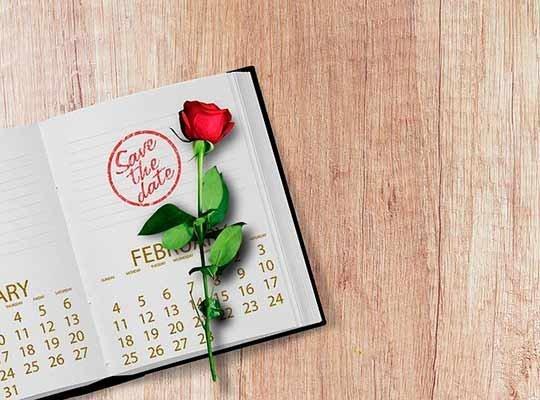 """Картинки по запросу """"Благоприятные дни для свадьбы в марте 2020"""""""""""
