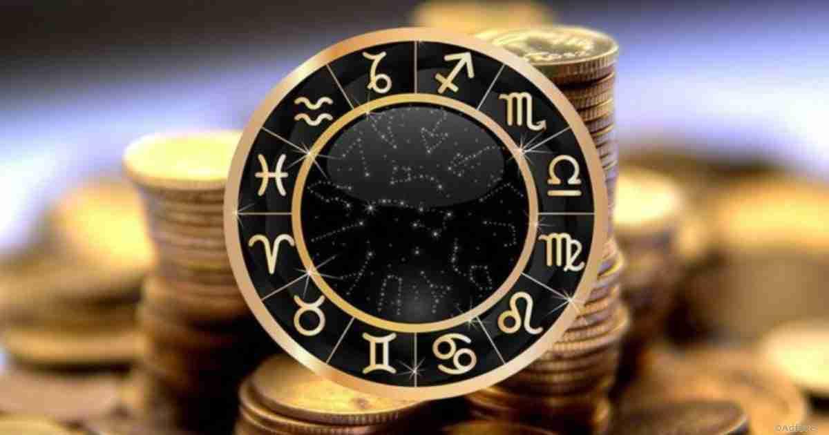 Финансовый гороскоп на март для всех знаков Зодиака