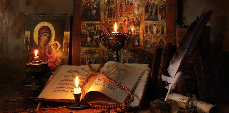 """Картинки по запросу """"Православный календарь церковных праздников и постов на 2020 год"""""""""""