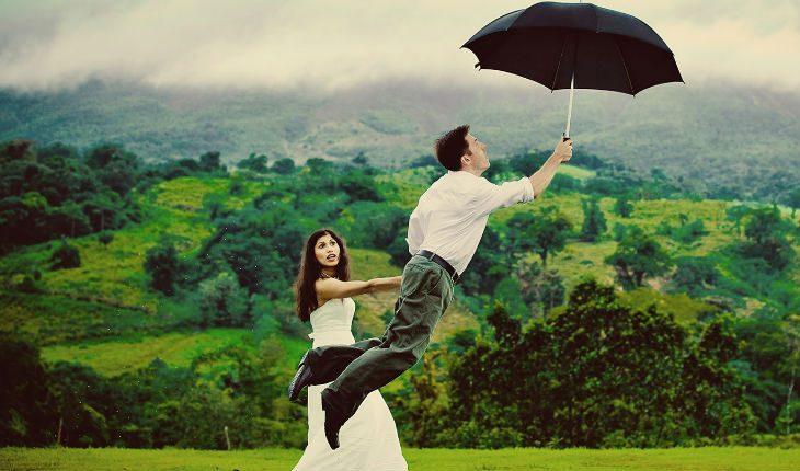 Картинки по запросу Парни каких знаков Зодиака не хотят жениться