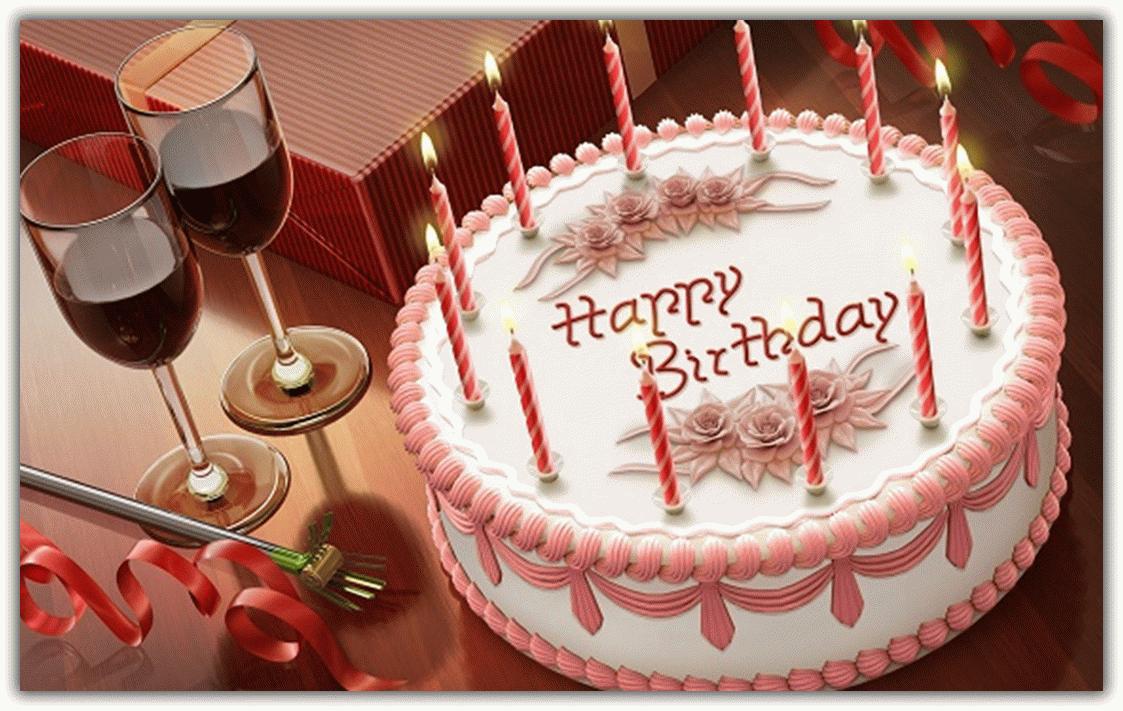 Картинки по запросу Ритуалы в день рождения на привлечение удачи и богатства