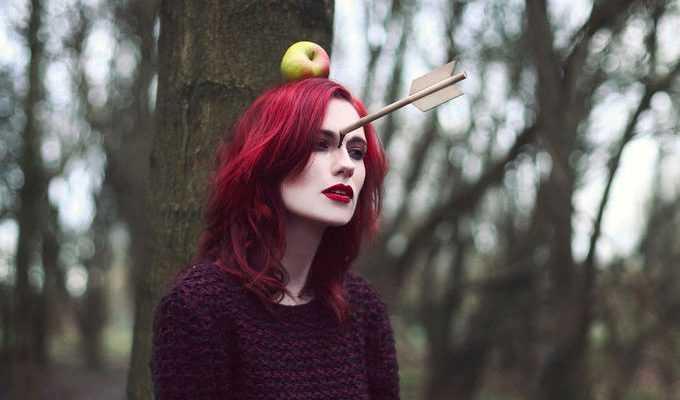 """Картинки по запросу """"4 знака Зодиака, советы которых всегда попадают «в яблочко»"""""""