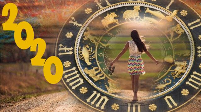 """Картинки по запросу """"Весна 2020 года станет временем авантюрных перемен в жизни 3 знаков зодиака"""""""