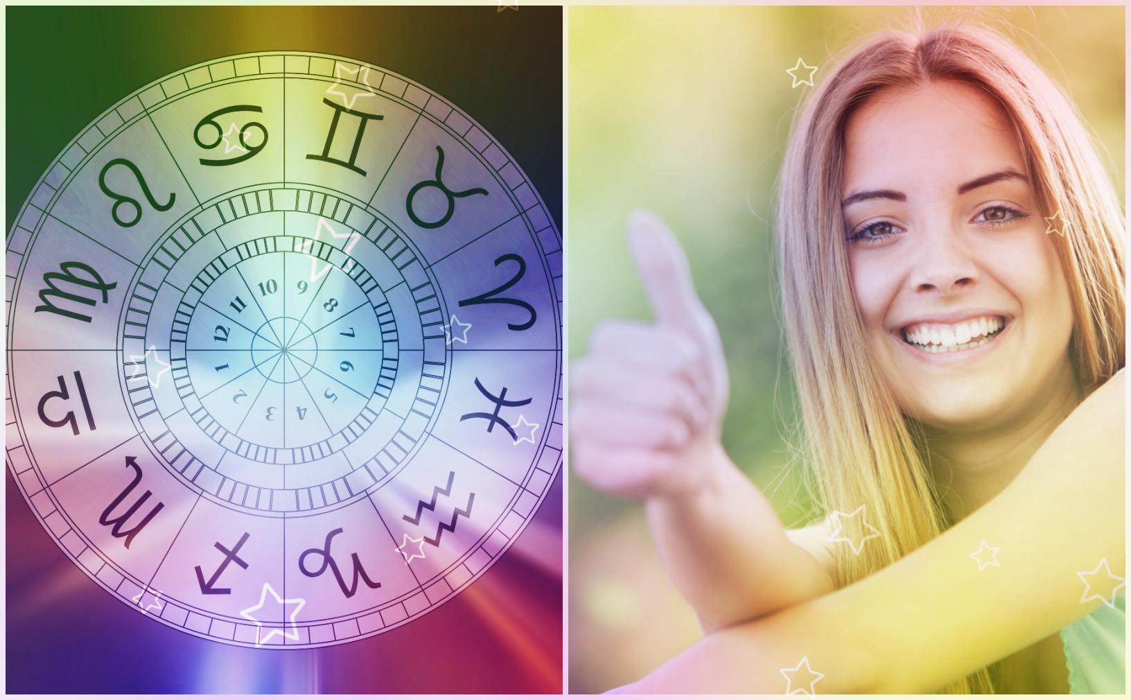 3 знака Зодиака, для которых этот год окажется судьбоносным