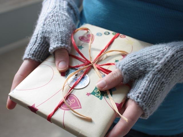 """Картинки по запросу """"3 знака Зодиака которые любят ходить по магазинам на праздники и покупать подарк"""""""