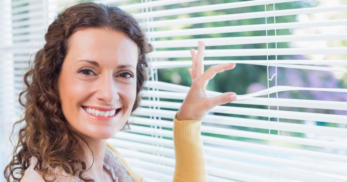 """Картинки по запросу """"5 знаков Зодиака, которые любят совать свой нос в чужие дела"""""""