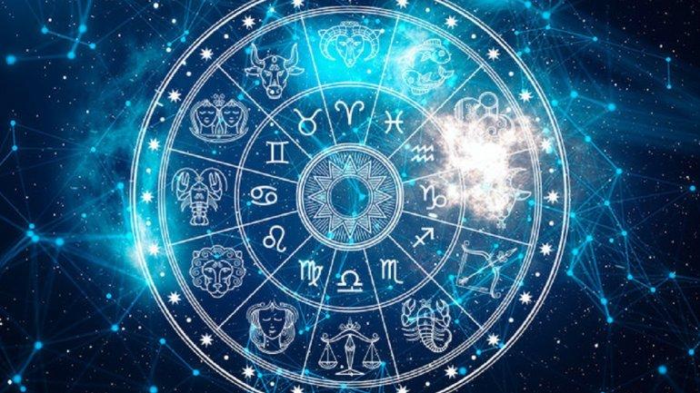 """Картинки по запросу """"Что представляют собой разные знаки Зодиака: вся правда и подноготная"""""""