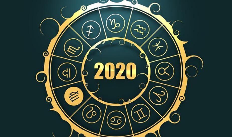 "Картинки по запросу ""Девизы для каждого знака Зодиака на 2020"""