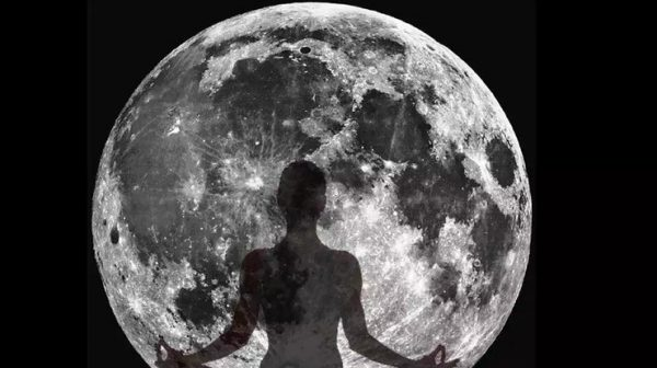 Лунный календарь на сентябрь 2019: когда новолуние и полнолуние ...