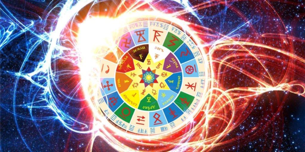 """Картинки по запросу """"О чем стоит помнить каждому знаку Зодиака, когда кажется, что в конце тоннеля свет"""""""