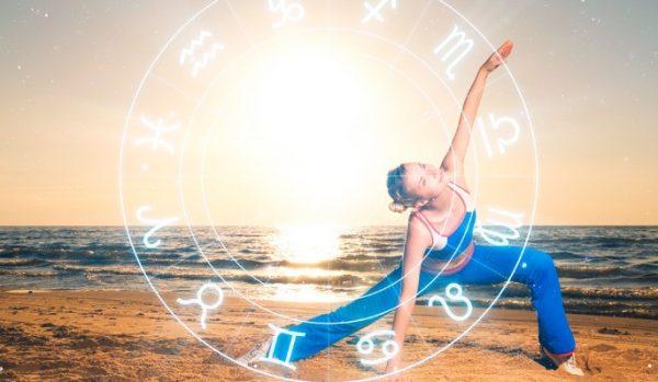 Астрологи выявили 3 знака зодиака с богатырским здоровьем, кому ...