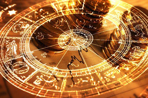 Финансовый гороскоп на месяц июнь 2018 года для всех знаков Зодиака