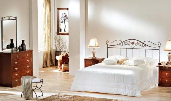 Ваша идеальная спальня по знаку зодиака! Лев — не промах! — slazz.ru