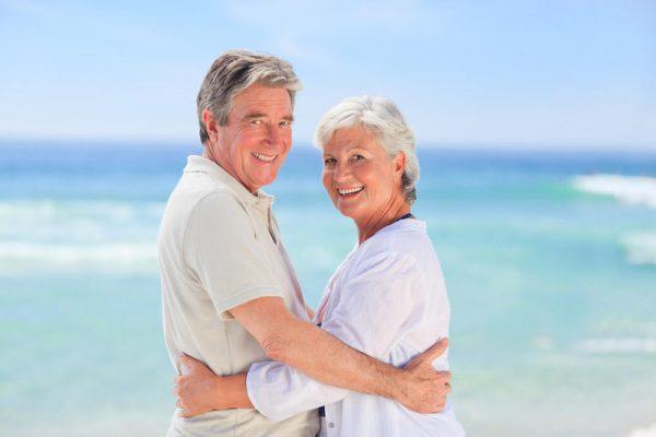 Как продлить жизнь пожилым людям? | Красота и здоровье | ШколаЖизни.ру