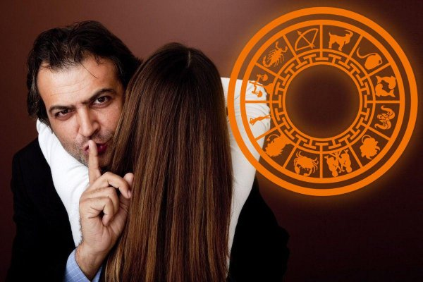 Легко пришел - также легко и уйдет»: астрологи назвали самые ...