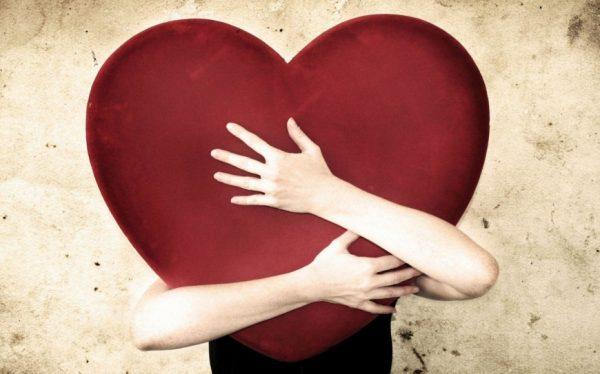 Знаки Зодиака, которым очень трудно открыть свое сердце » Новости ...