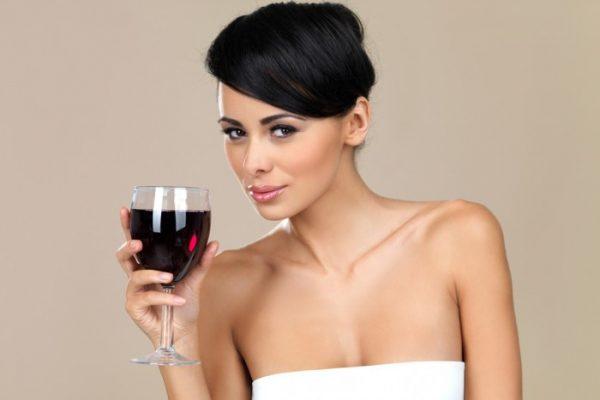 Какая доза алкоголя полезна и какой алкоголь можно пить