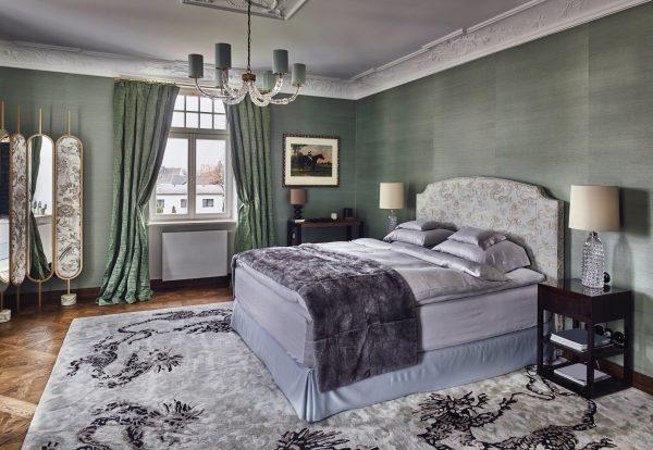Чтобы привлечь любовь: идеальная кровать по знаку зодиака — www ...