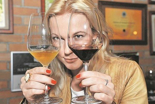 Новый год 2018: выбираем алкогольные напитки по знакам Зодиака ...