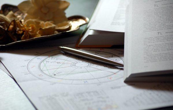 Начался новый астрологический год: что ждет разные знаки Зодиака ...