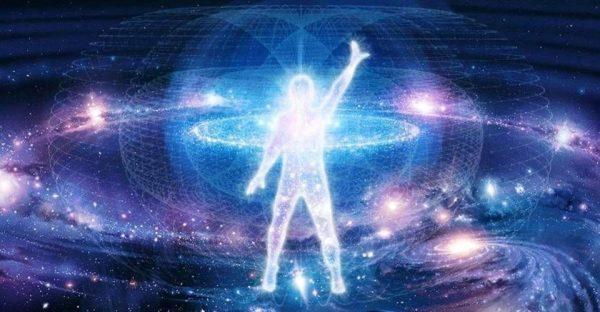 Тайны Мироздания : 3 послания от ВСЕЛЕННОЙ каждому Знаку Зодиака ...