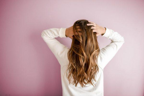 Лунный календарь стрижек на июль 2019 года: когда стричь волосы