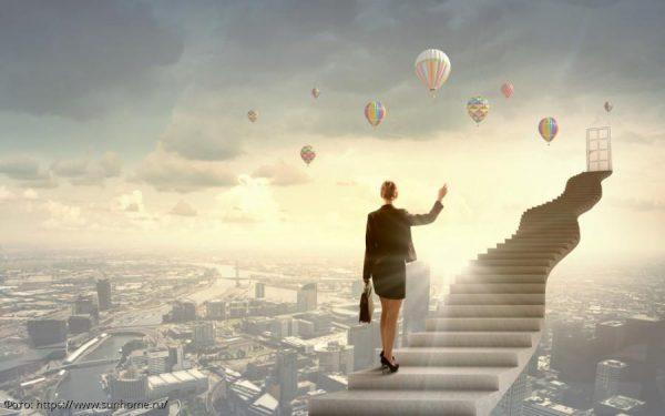 Вижу цель, не вижу препятствий: знаки зодиака, которые ради успеха ...